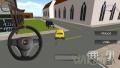 Grand Street Auto V.jpg