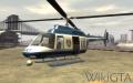 Police Maverick (GTA IV).jpg