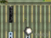 GTA1 Pay1 S3.jpg