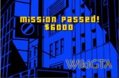 Advance Passed 6000.jpg