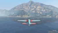 AltitudeSPTT1.jpg