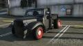 Bravado Ratloader Rat-Truck.jpg