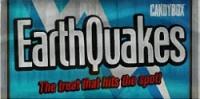 Candy Box EarthQuakes.jpg