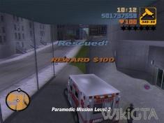 GTA3paramedic3.jpg