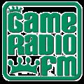 GameRadio.png