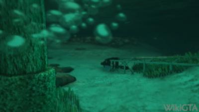 SubmarinePiece20.jpg
