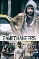 The gamechangers poster.jpg
