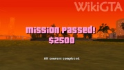 WSComplete.jpg