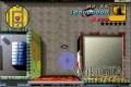 Advance Jump Start7.jpg