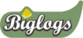 Biglogs logo.png