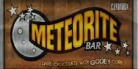 Candy Box Meteorite Bar.jpg