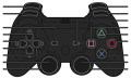 PS3 Controller BlankMap.png