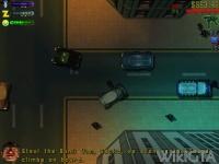 Bank Van Theft 2.jpg