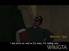 Driveby 001.JPG