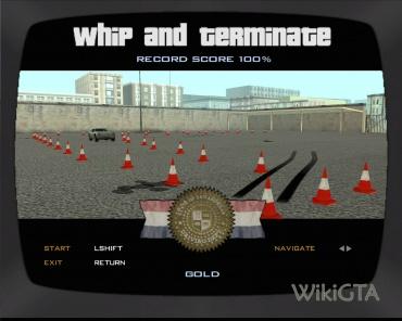WhipandTerminate Scherm.jpg