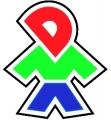 DMA Design logo.jpg