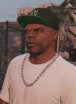 GTA V Harold Stretch Joseph.jpg