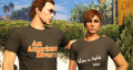 Be My Valentine shirts GTA Online .jpg.png