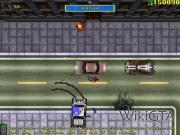 GTA1 Hitman2.jpg