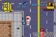 ParamedicAdv3.jpg