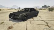 Unmarked Cruiser (GTA V).jpg