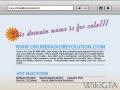 Www.onlineradioevolution.com2.jpg