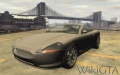 Super GT (GTA IV).jpg