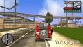 Firefighter1.jpg