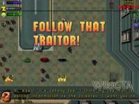 Follow That Traitor 1.jpg