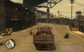 Liberty City Choppers8.jpg