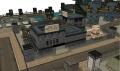 R. S. & L. Bows vleesverwerkingsfabriek 1.jpg