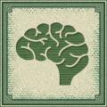 Mastermind Achievement-GTA V.png