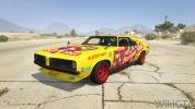 Stallion Burger (GTA V).jpg