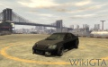 Sultan RS (GTA IV).jpg