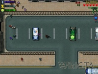 Cop Car Crush 2.jpg