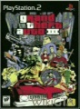 GTA III Beta Cover.jpg