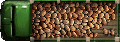 PotatotruckGTAlondon.png