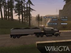 TruckingL7(1).jpg