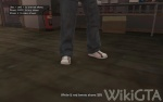 White and Red Tennis Shoes (GTA IV).jpg