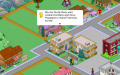 The Simpsons- Tapped Out.png