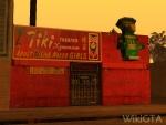 Tiki Theater