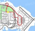 Airport Run Race.jpeg