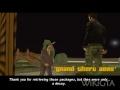 Grand Theft Aero 1.jpg