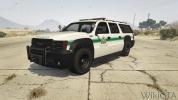 Park Ranger (GTA V).jpg
