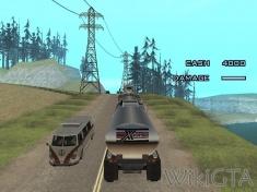 TruckingL5.jpg