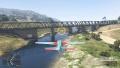 BridgeBingeSPTT2.jpg