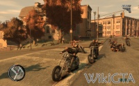 TLAD Gang Wars CW2.jpg