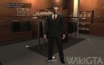ThreeButtonIronObsidian (GTA IV).jpg