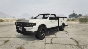 Utility Truck3 (GTA V).jpg