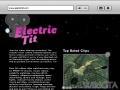 Www.electrictit.com2.jpg